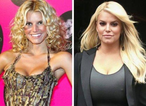 Как сейчас выглядят знаменитости, когда-то не сходившие с мировых телевизоров теле звезды, тогда, сейчас, длиннопост