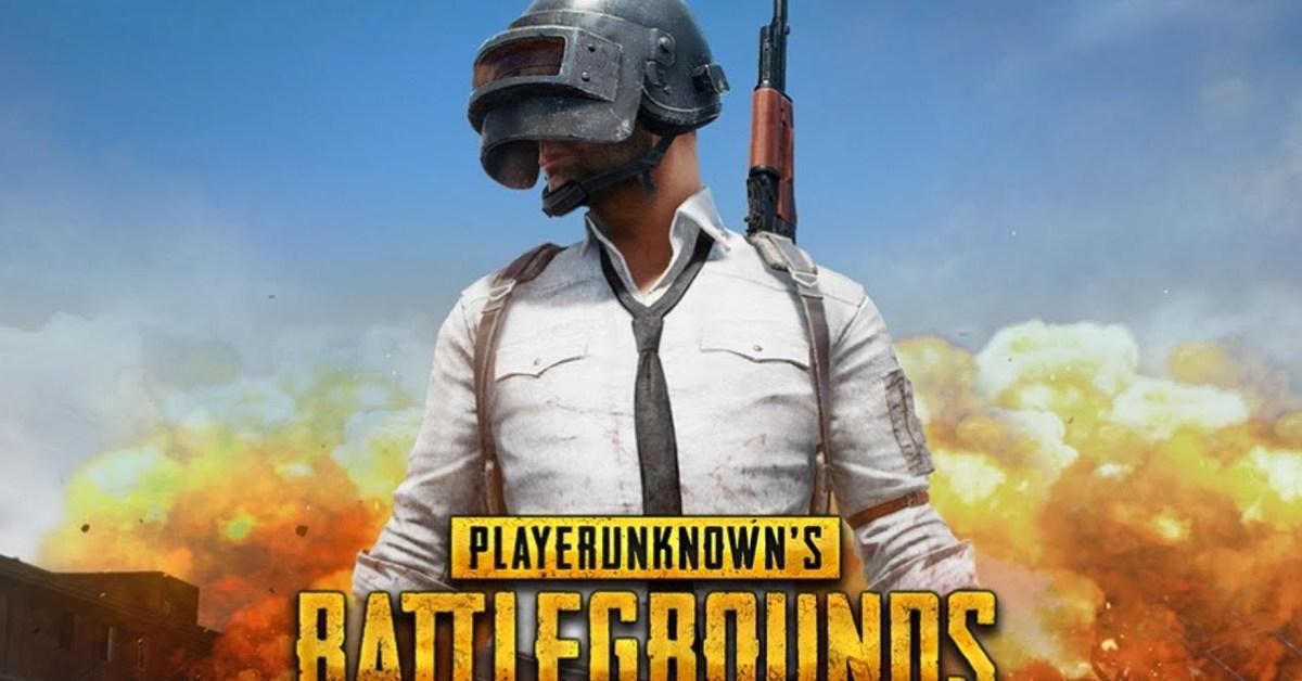 player unknowns battlegrounds biggest - 1280×720