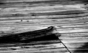 Никаких Кошмаров (часть шестая) Хоррор, Мистика, Рассказ, Крипота, Ужас, Длиннопост, Текст, Удушение