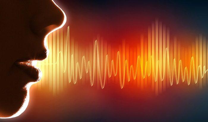Имитация голоса уже реальность имитация голоса, нейронные сети, предупреждение, будьте осторожны, будьте в курсе