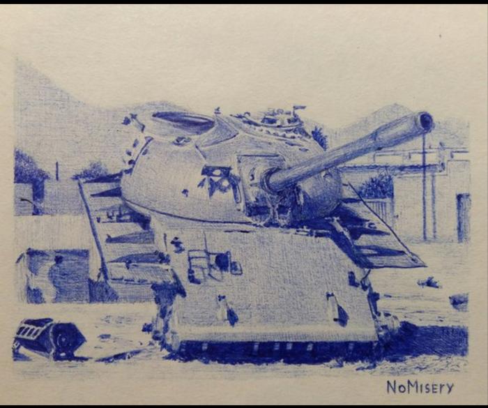 Очередной развод от WG в конкурсe рисунков за игровое золото. World of Tanks, Wargaming, Длиннопост