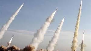 Удар по Сирии Политика, Сирия, Война