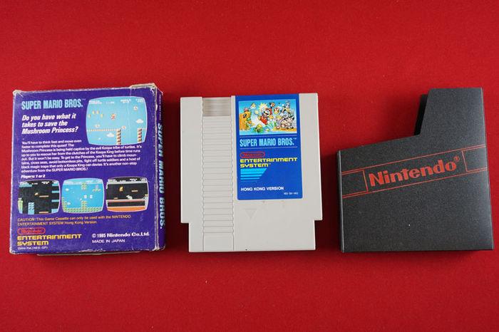 Самые редкие игры. Nintendo Entertainment System Редкие игры, Nes, Nintendo, Игры, Геймеры, Длиннопост, Картридж