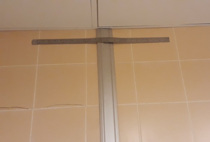 Добралась до секса в туалете — pic 4