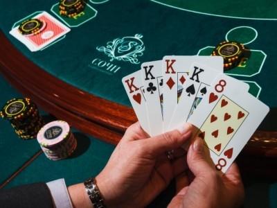 Хакерских программ для казино игровые аппараты-аттракционы