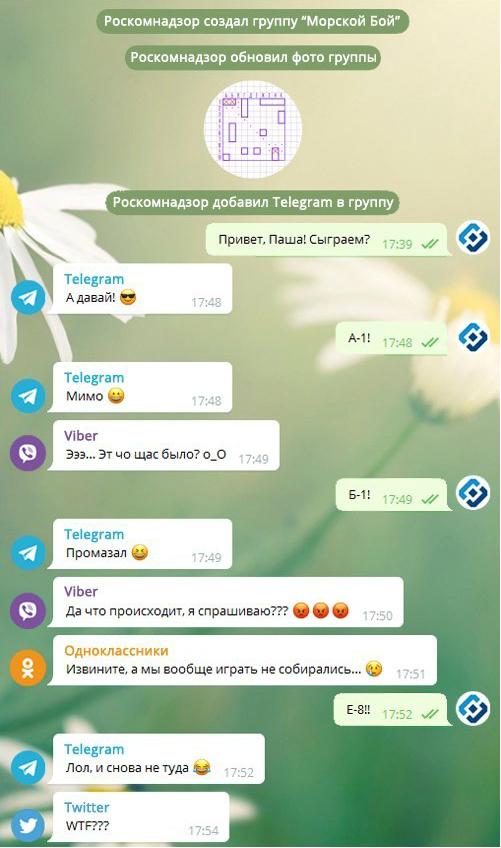 Как РосКомНадзор Телеграмм блокировал Роскомнадзор, Telegram, Дуров, Beholder, Блокировка, СосиРКН, Длиннопост