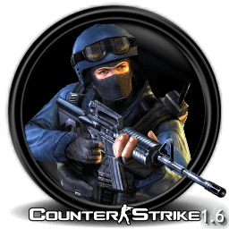 Counter Strike Игры, Counter-Strike, Game server, Команда Пикабу, Без рейтинга