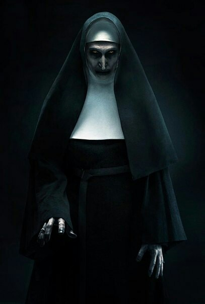 A nun is a member of a religious community of women typically living under vows of poverty chastity and obedience in the enclosure of a monastery Communities of