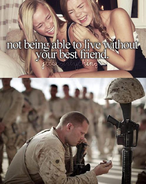 Грустно это все Армия, Война, Грусть, Грустное