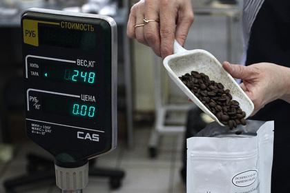 В кофе «3 в 1» не нашли кофе Кофе, Росконтроль, Три в одном