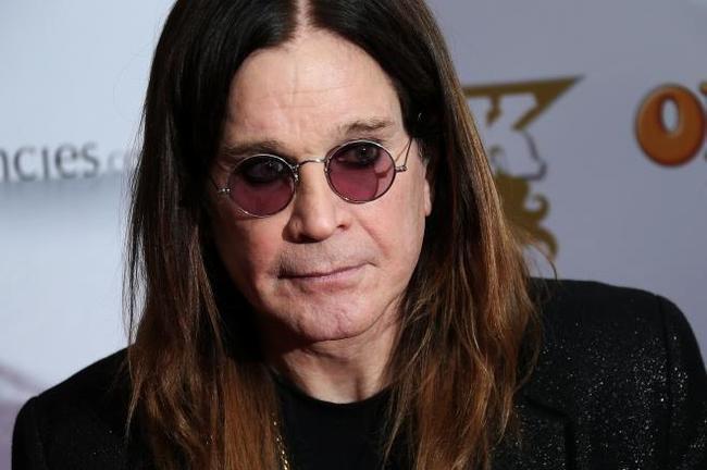 Факты о рок-звездах