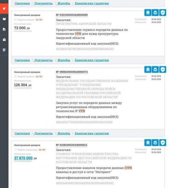 Когда не можешь остановить хаос - переходи на тёмную сторону:) Telegram, Роскомнадзор, Vpn
