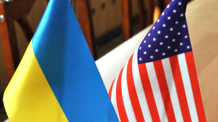 Госдеп потребовал от Украины повысить цену на газ для населения Политика, Экономика, Украина, Госдеп, Госдолг, Газ, Цены, ИА regnum