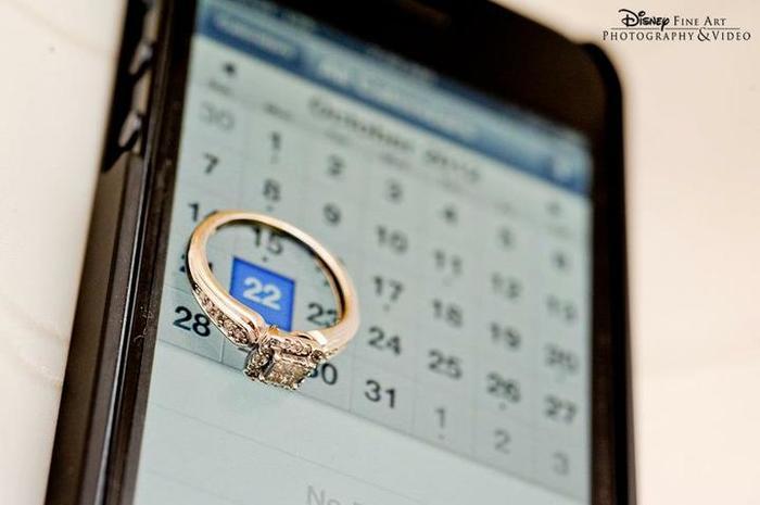 «С днем свадьбы, любимая!» или опасности третьего брака... Календарь, Свадьба, Поздравил блин, Брак, Fuck up