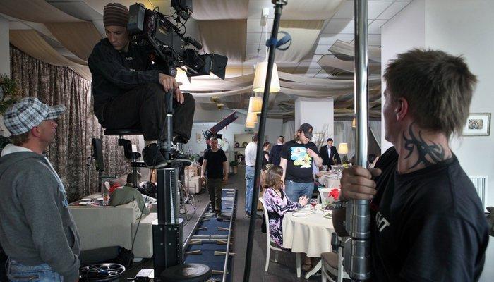 Сценаристы российских сериалов рассказывают, по каким правилам они работают Сериалы, Сценарий, Первый канал, Канал Россия 1, Федеральные каналы, Российское кино, Русские сериалы, Видео, Длиннопост
