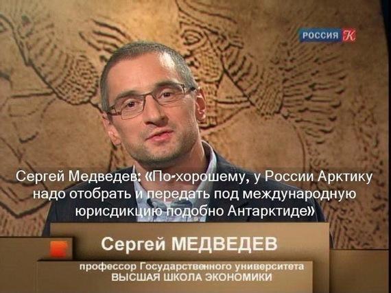 Русская женщина сдаёт диплом профессору дома секс видео