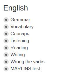 Как я выучил Английский Английский язык, Самообразование, Длиннопост