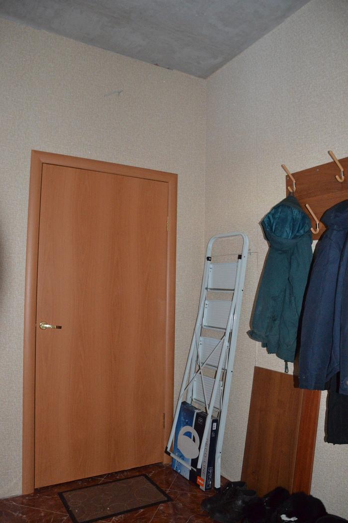 Мой жилищный вопрос... часть 6. Личный опыт, Строительство дома, Дом или квартира, Жилищный вопрос, Длиннопост