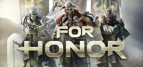 For Honor бесплатные выходные с 3 по 6 мая Steam, Uplay, Выходные, For honor