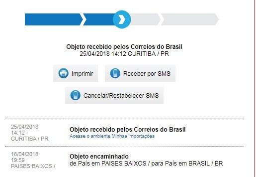 Моё имя - Смотри. Коротко о моей боли в Бразилии. Задержание в полиции, проблемы на почте Бразилия, Блог, Латинская Америка, Трудности перевода, Длиннопост