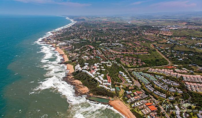 И опять про плавание, или как я тонул в ЮАР и еще много бреда Плавание, Море, ЮАР, Мат, Время офигительных историй, Длиннопост