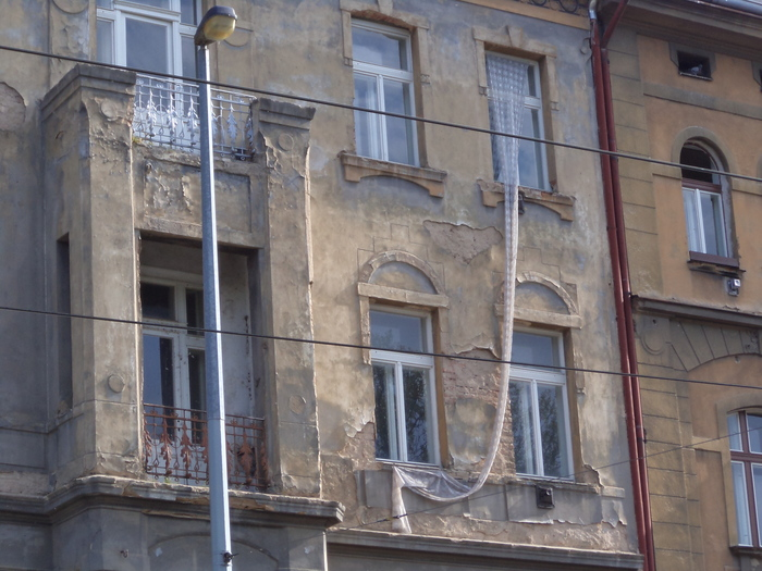 Пражская загадка Прага, Лига детективов, Загадка, Тюль, Whatisthisthing, Фотография