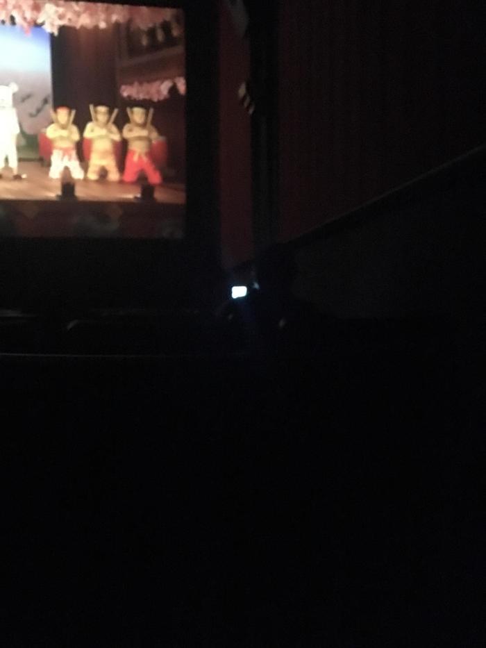 Это кипятит мою кровь Movie talker, Кинотеатр, Остров собак, Быдло, Reddit, Негатив, Терпилы