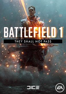 Battlefield™ 1 They Shall Not Pass +Battlefield 4™ Dragon's Teeth (DLC)(Origin) Origin, Dlc, Халява