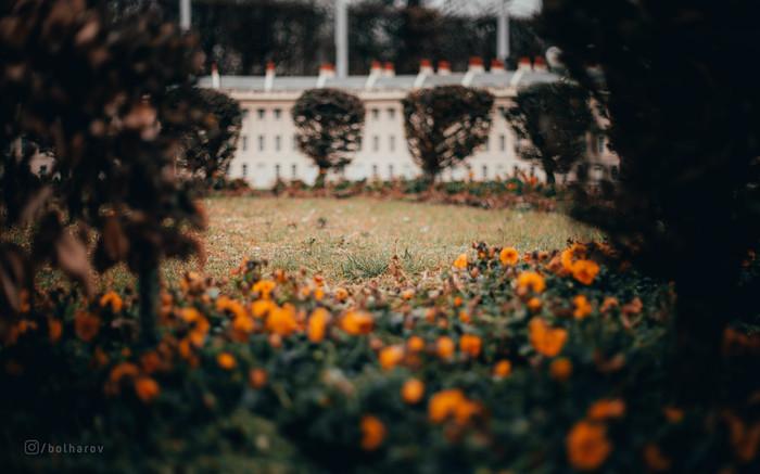 Парк Миниатюр в Брюсселе Европа, Миниаютры, Макет, Макетирование, Брюссель, Бельгия, Фотография, Длиннопост