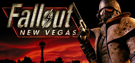 Результаты розыгрыша и новый розыгрыш 1 ключа Fallout. New Vegas Insurgency, Fallout: New Vegas, Розыгрыш, Ключи Steam, Результат