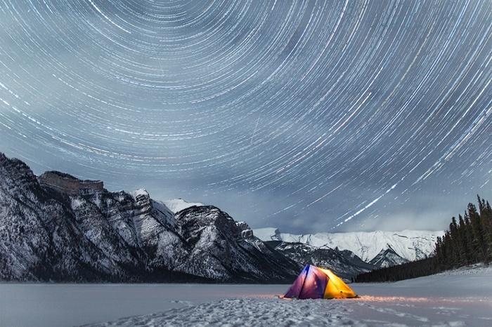 Это сообщество для активных людей, любящих природу. Camping, Снаряжение, Тактическое снаряжение, Кемпинг, Лайфхак