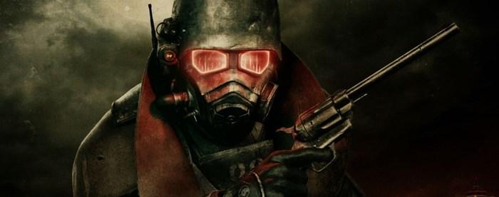 Раздача лута и розыгрыш Fallout. New Vegas и распродажи Раздача, Лут, Конкурс, Steam халява, Fallout: New Vegas, Длиннопост