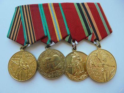 Всё что вы хотели узнать о наградах, но стеснялись спросить. 9 мая, Награда, Фалеристика, Медали, Ветераны, Ликбез, Длиннопост
