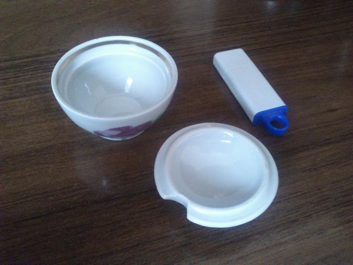 Для чего эта чашка? Посуда, Что это?