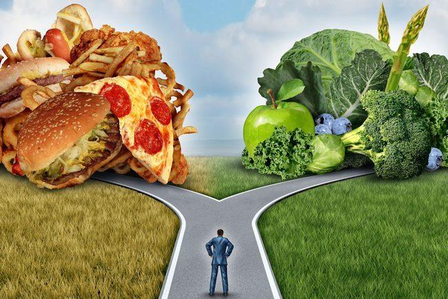 Спор с вегетарианцами... Веганы, Вегетарианство, Яжмать, Убейте меня