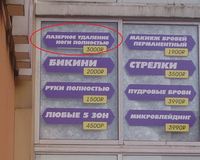 https://cs10.pikabu.ru/post_img/2018/05/10/10/1525973907182140579.jpg