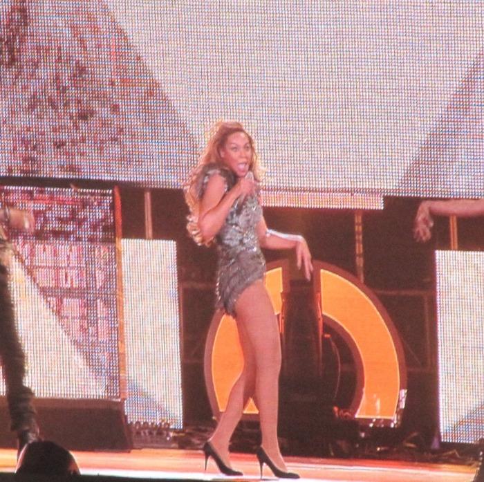 Я ЗАБЫЛ, ЧТО СДЕЛАЛ ЭТО ФОТО БЕЙОНСЕ Beyonce, Tumblr, Фотография