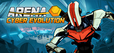 ACE - Arena: Cyber Evolution Steam халява, КК нет, Spearhead Games, Бесплатные игры