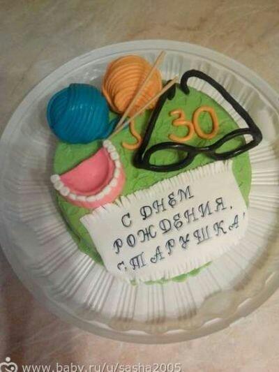 Подборка креативных тортов Подборка, Креатив, Торт, Из сети, Длиннопост