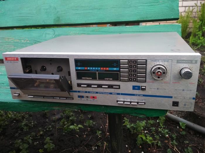 Старые приборы Без рейтинга, Назад в СССР, Длиннопост