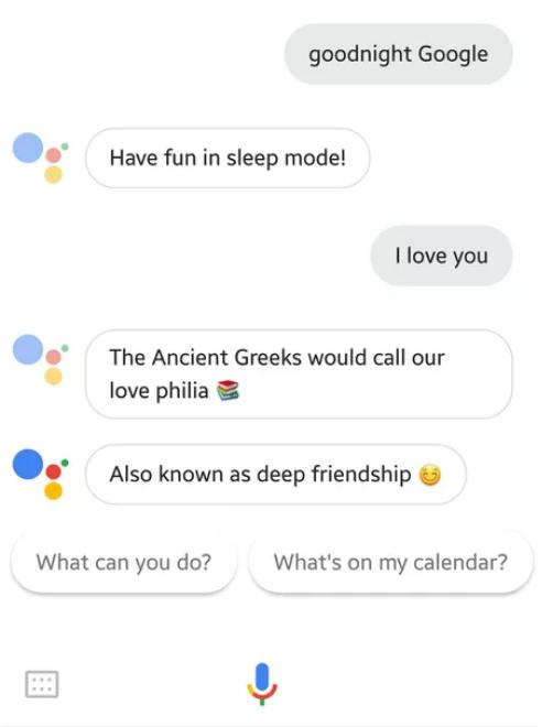 Неужели она сделала это? Google assistant, Юмор, Дружба, Френдзона, 9gag