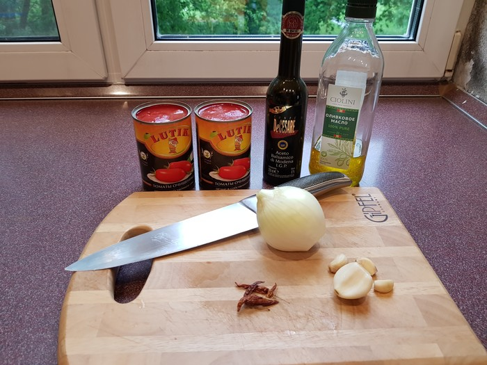 Мой Пататас Бравос Кулинария, Рецепт, Приготовление, Еда, Гифка, Длиннопост