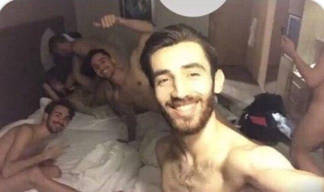 какого порно видео hd за 50 воскресення Полностью разделяю Ваше