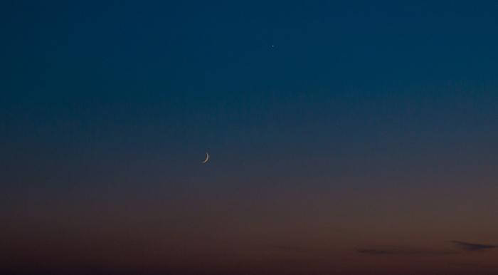 Звёздное небо и космос в картинках - Страница 6 1526587618132460326