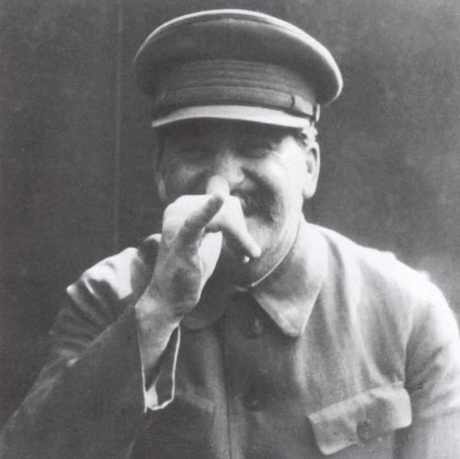 20 главных русских жестов Жесты, История, Дополнение, Длиннопост