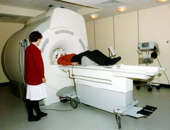 Чем отличается МРТ от КТ? В каких случаях МРТ лучше КТ? МРТ, КТ, Медицина, Интересное, Здоровье, Наука, Длиннопост
