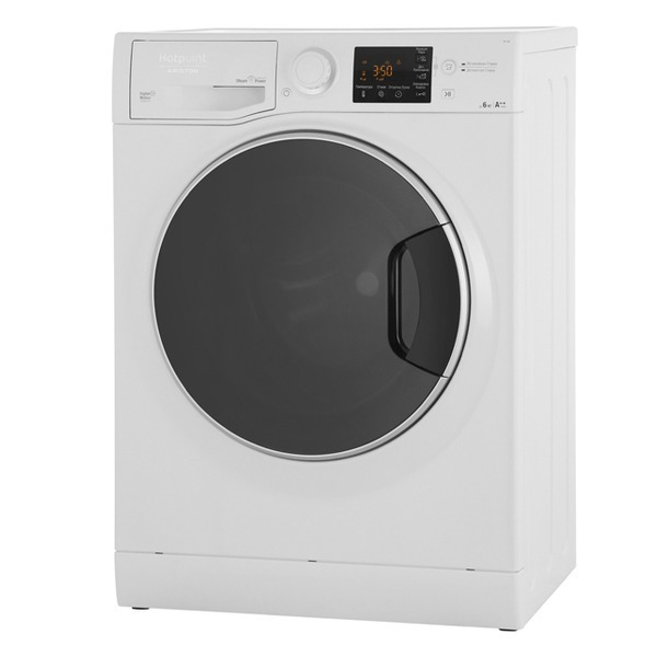 Как я стиральную машинку купил... Сервисный центр, Hotpoint-Ariston, Некомпетентность, Обман, Длиннопост