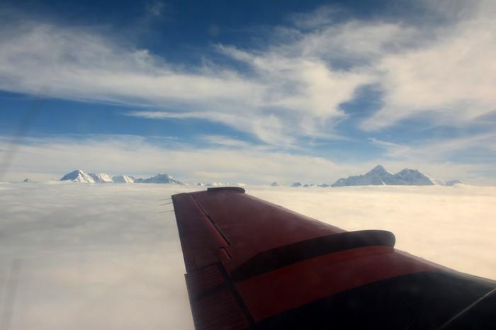 Everest Flight, Бхактапур, Патан Путешествия, Непал, Катманду, Бхактапур, Патан, Everest Flight, Эверест, Фотография, Длиннопост