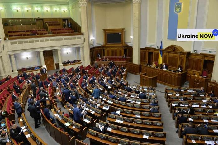 Украина и долги Украина, Политика, Россия, Долг, Укроборонпром, Кредит, Торговля, Верховная Рада Украины