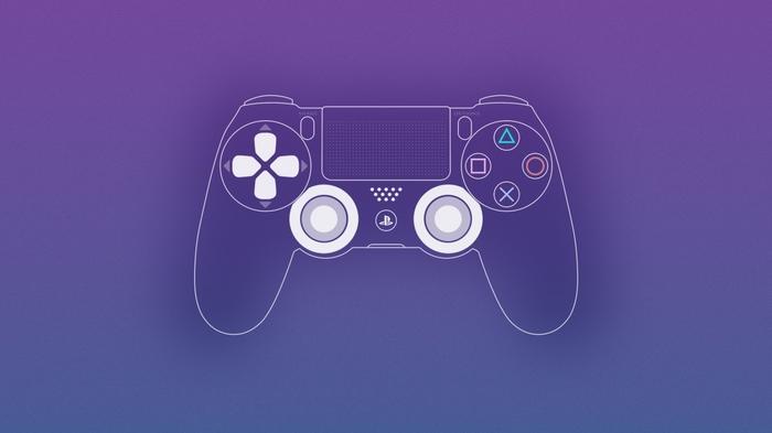 «Отец» забанил «сына» в PlayStation Network Sony, Fornite, Королевская битва, Читер, PlayStation, Playstation 4